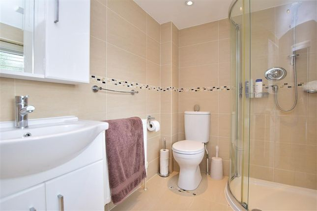 En-Suite of Leeds Road, Langley, Maidstone, Kent ME17