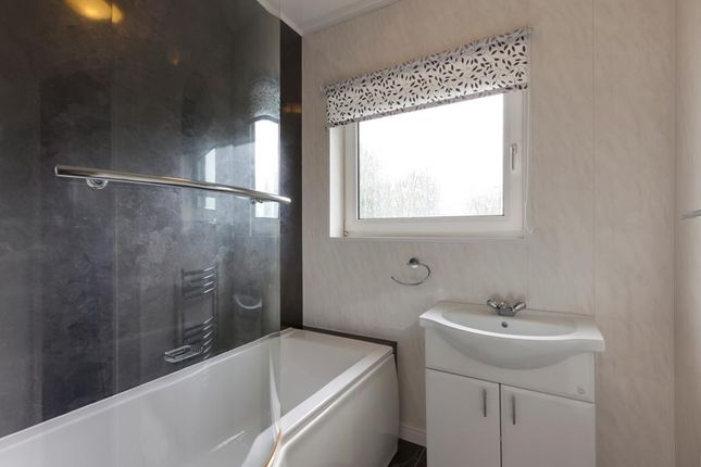 Family Bathroom of Farndale, Sitwell Grove, Rotherham S60