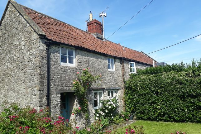 Thumbnail Semi-detached house to rent in Stanton Prior, Bath