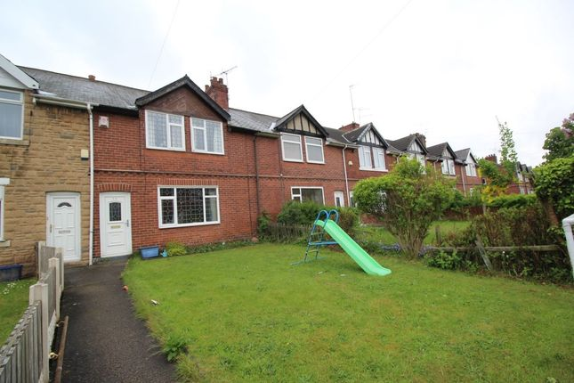 Thumbnail Property for sale in Katherine Street, Thurcroft, Rotherham