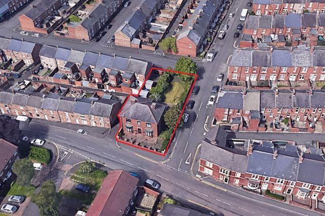 Photo 1 of Denton Avenue, Lemington, Newcastle Upon Tyne NE15