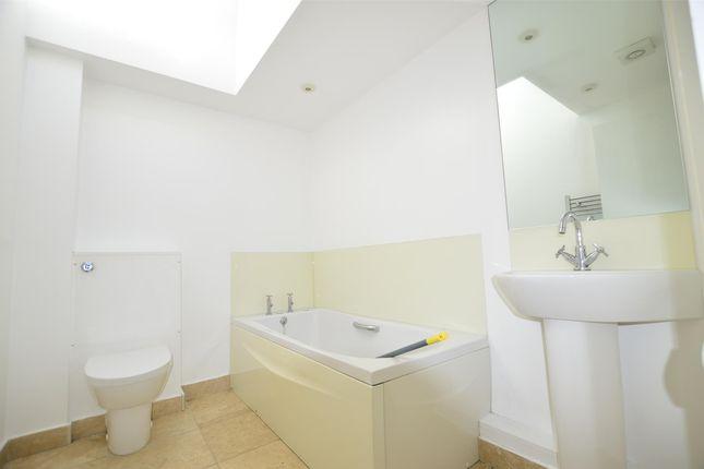 Bathroom of Mews Road, St Leonards-On-Sea, East Sussex TN38