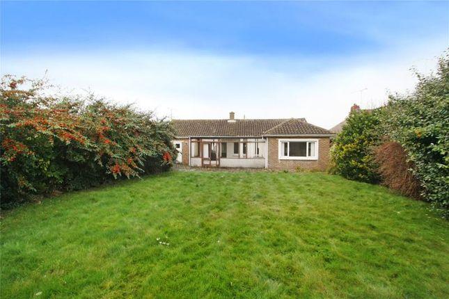 Homes For Sale Rustington Littlehampton