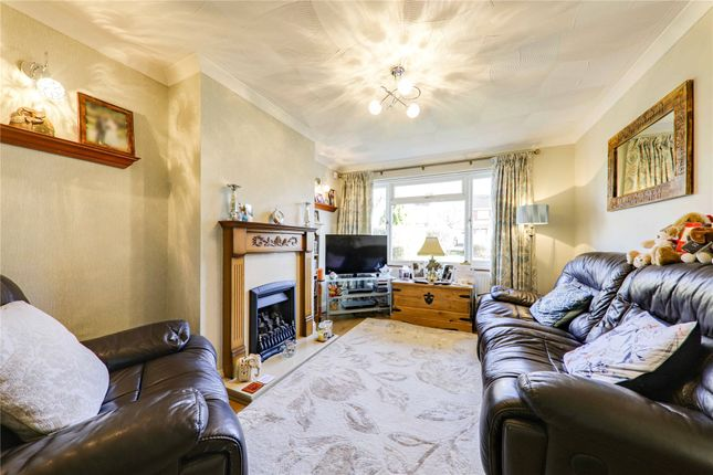Picture No. 14 of Tintern Crescent, Reading, Berkshire RG1