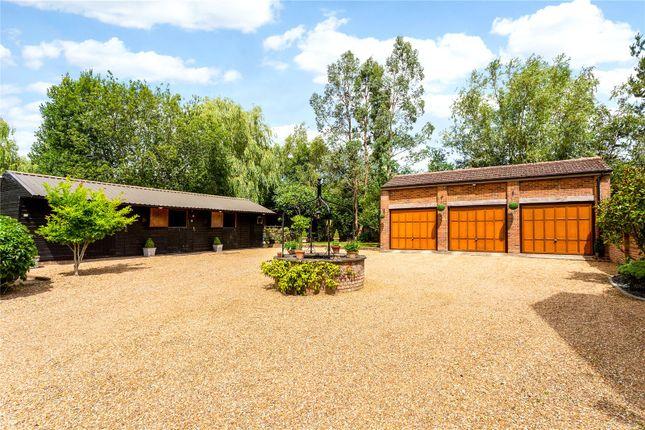Picture No. 02 of Oak Lane, Shillinglee, Chiddingfold, Surrey GU8