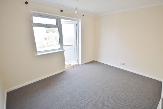 Bedroom 2 of Puffinsdale, Clacton-On-Sea CO15