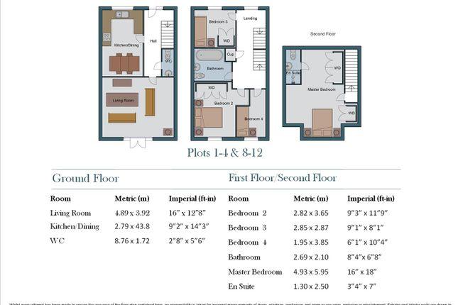 Floorplan 1-4 8-12.Png