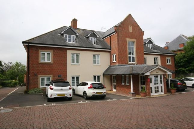 Thumbnail Property for sale in The Wheatridge, Abbeydale, Gloucester