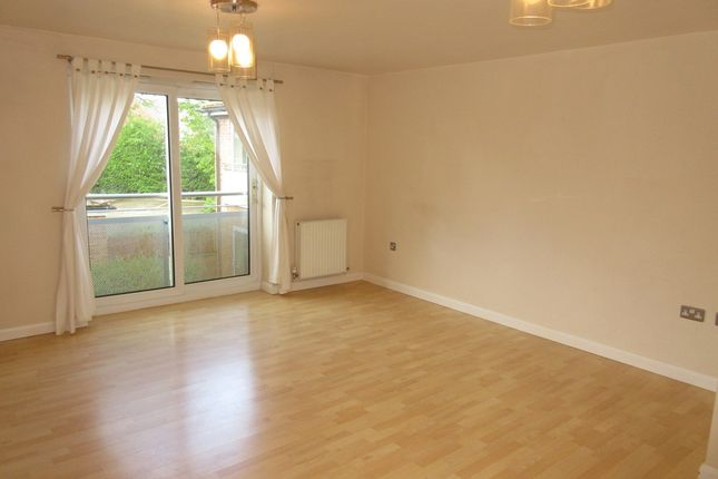 Lounge of The Common, Ecclesfield, Sheffield S35