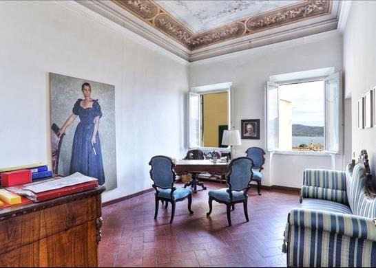 5 bed apartment for sale in Portoferraio Province Of Livorno, Italy