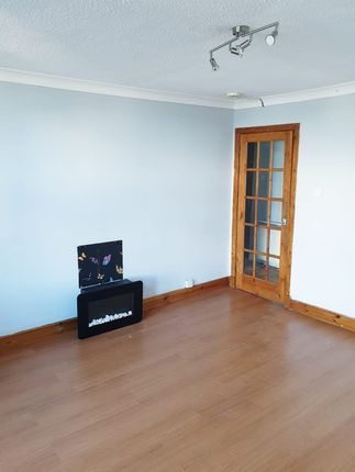 Thumbnail Flat to rent in Strathmore Avenue, Dundee, Angus, .