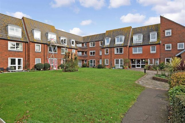 External (Web) of Sylvan Way, Bognor Regis, West Sussex PO21