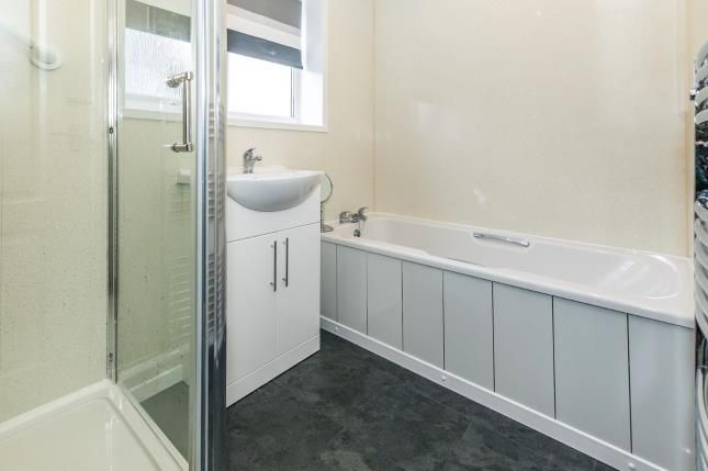 Bathroom of Alvechurch Road, Northfield, Birmingham, West Midlands B31