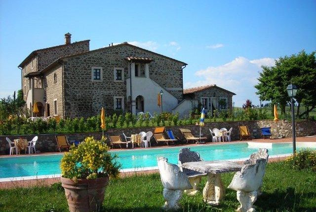 Hotel/guest house for sale in Holiday Accommodation Property, Pisa, Tuscany