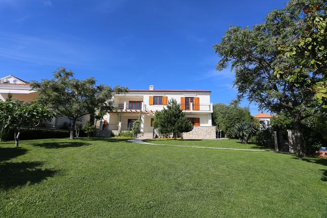 Thumbnail Villa for sale in 1, Vrtlarska Diklo Zadar, Croatia