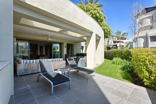 3 bed apartment for sale in Imara, Marbella Golden Mile, Costa Del Sol