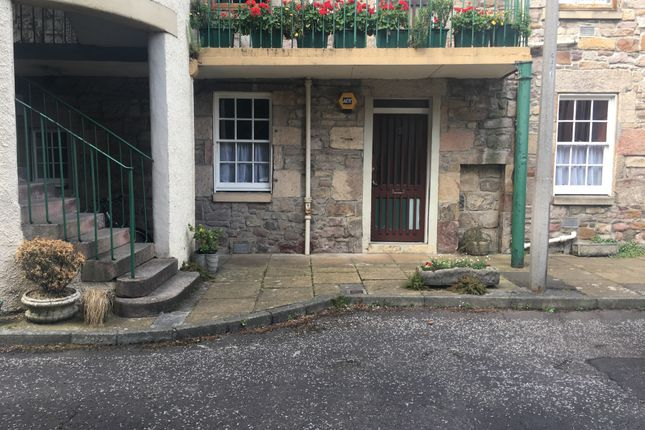 Thumbnail Flat for sale in 1 Grange Court, Newington, Edinburgh