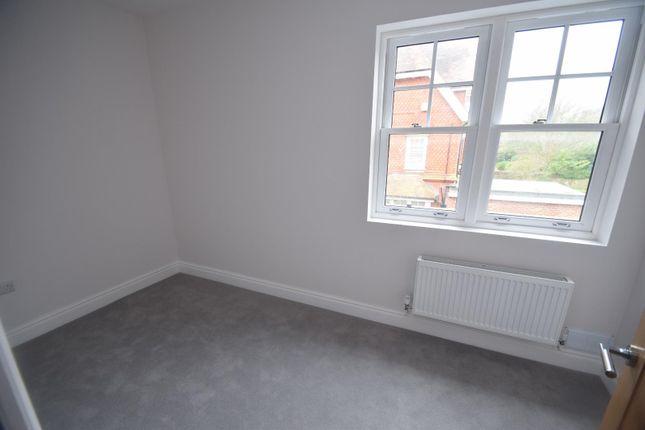 4 Ravelston Grange Bed 2
