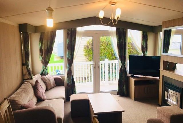 2Elms2 of The Willows, Sandy Bay, Exmouth EX8