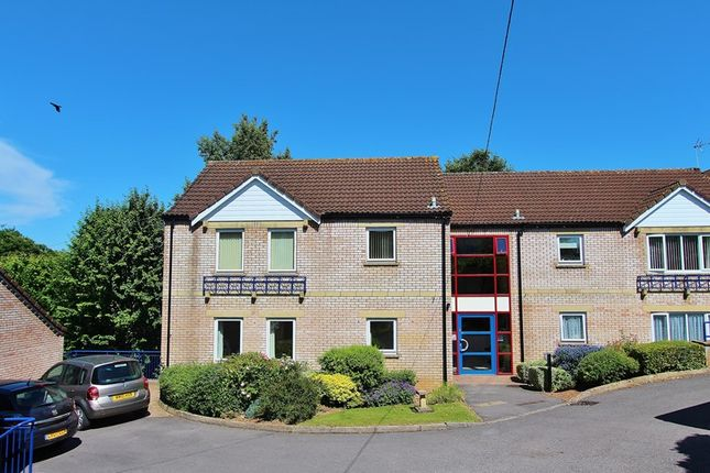 Thumbnail Property for sale in Fairacres Close, Keynsham, Bristol