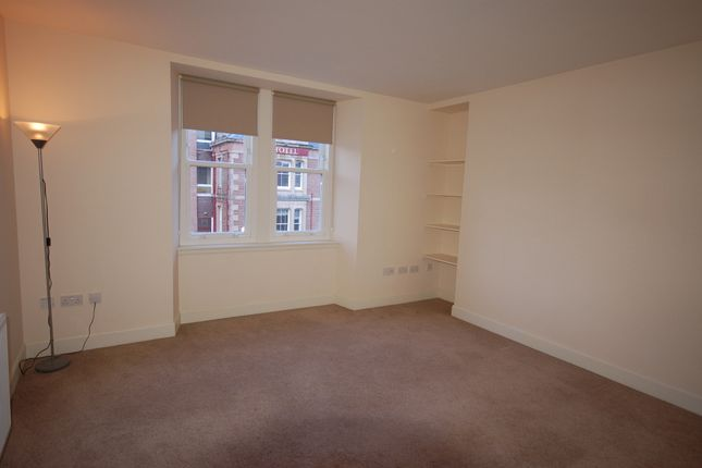 Thumbnail Flat to rent in Hillview, Viewfield Avenue, Beauly