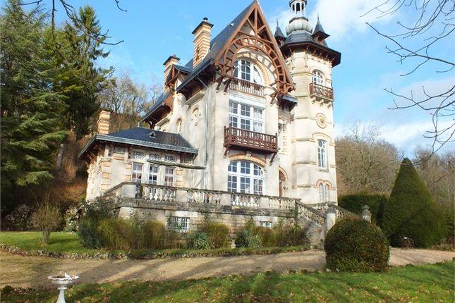 Thumbnail Property for sale in Bourgogne, Côte-D'or, Mont Saint Jean