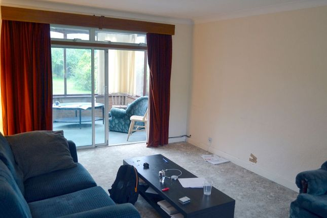 Living Room  of Oak Tree Close, Leamington Spa CV32