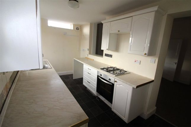 Kitchen of West View Road, Hartlepool, County Durham TS24