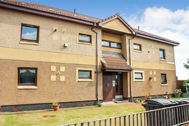 West High Street, Buckhaven, Leven, Fife KY8