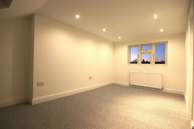 Thumbnail Terraced house to rent in Streatham Vale, London, Greater London