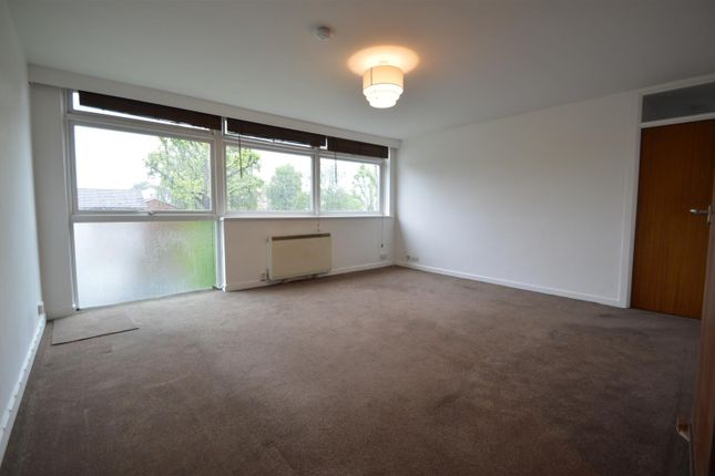 Lounge Pic 2 of Palace Road, Kingston Upon Thames KT1