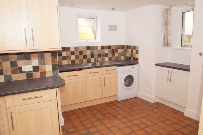 Semi-detached house to rent in Cowper Road, Hemel Hempstead