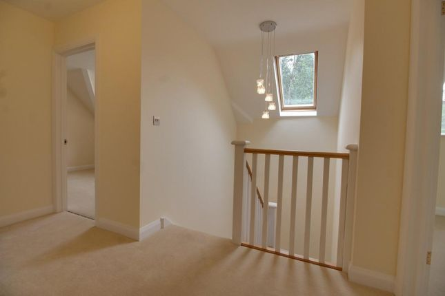 Room 16 of Woodlands, Pirbright Road, Normandy, Surrey GU3