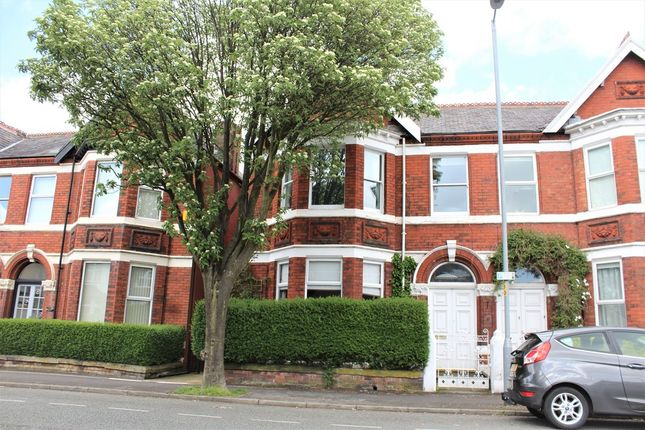 Thumbnail Semi-detached house to rent in Swinley Road, Wigan