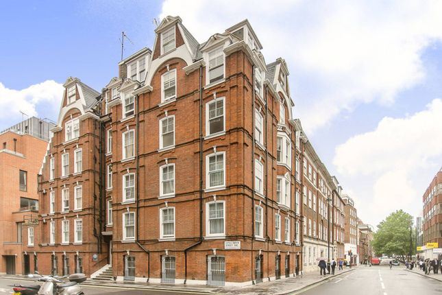 1 bed flat to rent in Little Smith Street, Westminster
