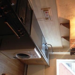 Thumbnail Flat to rent in Bromsgrove Road, Romsley, Halesowen