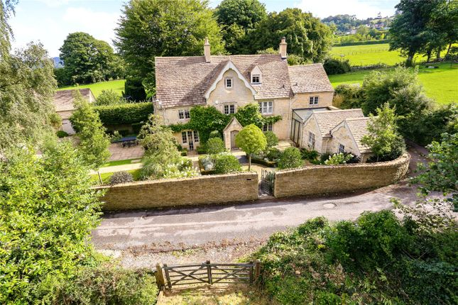 Picture No. 47 of Greenhouse Lane, Painswick, Stroud, Gloucestershire GL6