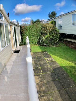Photo 7 of Rockley Park, Poole BH15