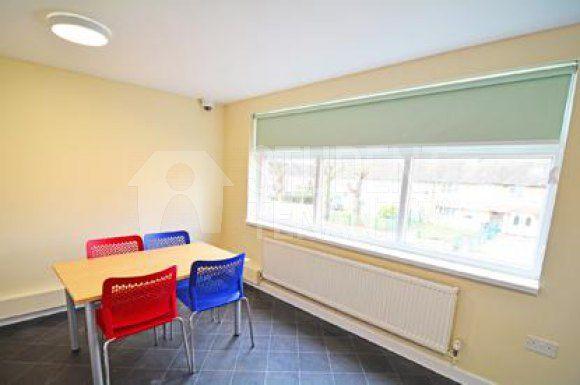 Room To Rent Handsworth Birmingham