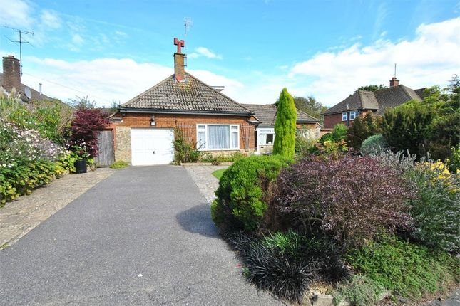 3 bed detached house for sale in Kewhurst Avenue, Bexhill-On-Sea, East Sussex
