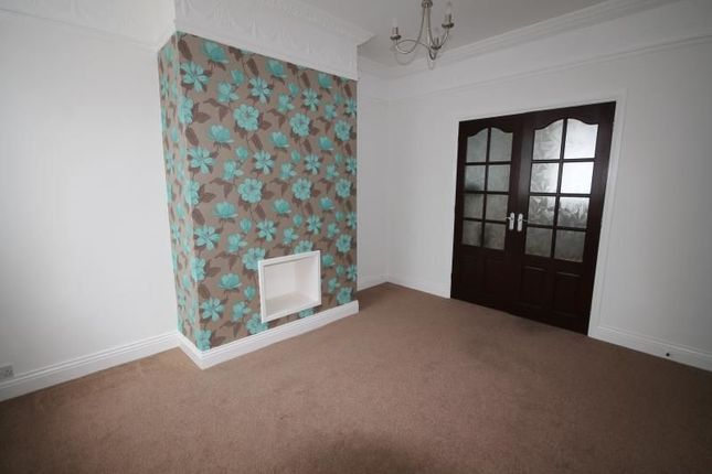 Thumbnail Property to rent in Station Avenue North, Fencehouses, Houghton Le Spring