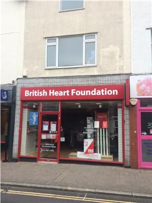 Thumbnail Retail premises to let in 29 Regent Street, Kingswood, Bristol, Gloucestershire