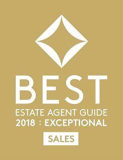 Estate Agent Guide