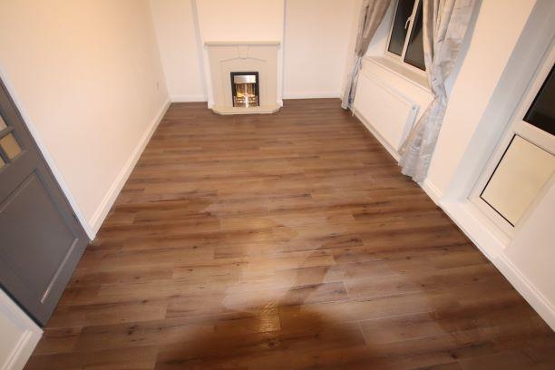 Thumbnail Flat to rent in Whitefoot Lane, London