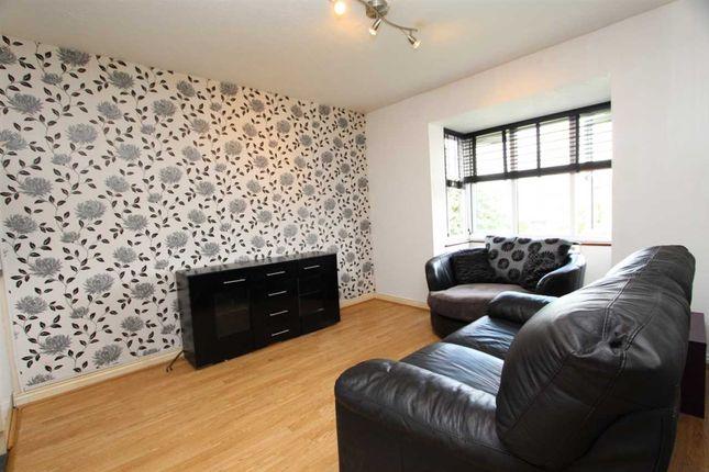 Studio to rent in Talus Close, Purfleet RM19