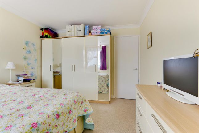 Print-14 of Guildbourne Court, Guildbourne Centre, Worthing BN11