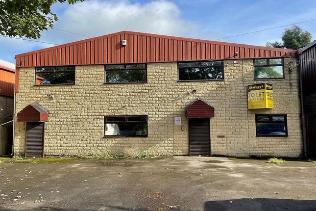 Thumbnail Office for sale in Station Road, Guiseley