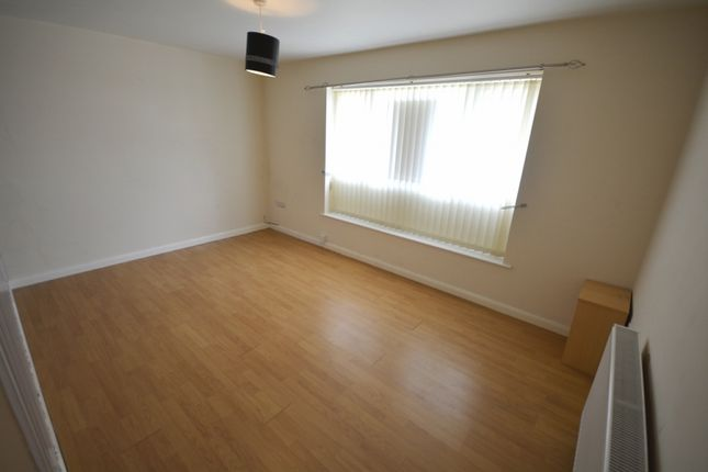 Thumbnail Flat to rent in Hilda Park, Chester Le Street