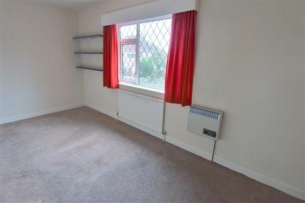 Bedroom 1 of Greenwood Court, Carnforth LA5