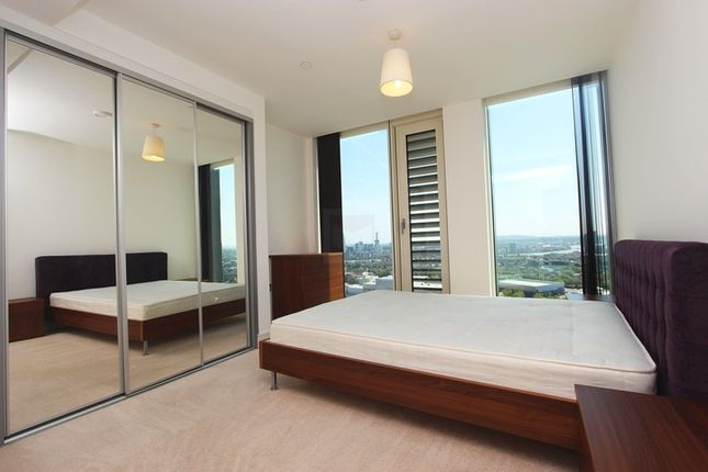 Thumbnail Flat to rent in Ontario Point, Maple Quays